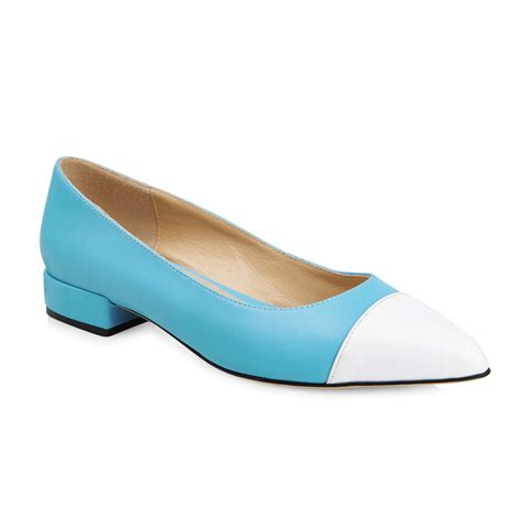 baby blue shoes yull pimlico s baby blue shoes free returns at