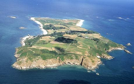 tattoo prices jersey channel islands channel island herm bought by couple who met there telegraph