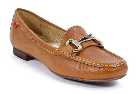 marc joseph shoes marc joseph grand loafer slip on shoes grainy