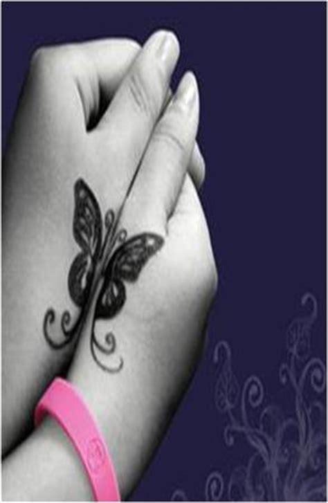 couple tattoo butterfly trend tattoos butterfly tattoo ideas 10 pics