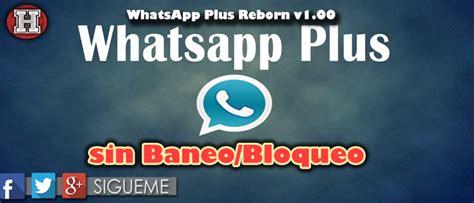 themes for whatsapp reborn 1 80 whatsapp plus reborn antiban
