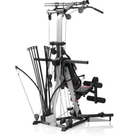 bowflex xtreme 2 se workout plan most popular workout