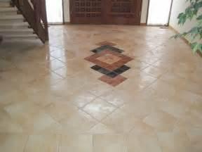 Houzz Bathroom Floor Tile by Houzz Bathroom Floor Tile Four Light Bathroom Fixture