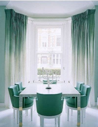 can i dye curtains 25 best ideas about dip dye curtains on pinterest dye