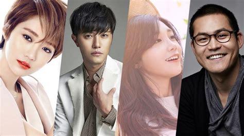 film korea untouchable seo dae young của hậu duệ mặt trời sắp xuất hiện trong