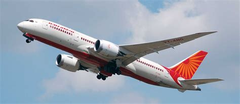 domestic air frieght tulsidas khimji limited