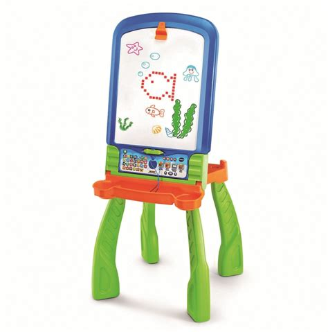 Educational Toys for Infants, Toddlers & Preschoolers   VTech