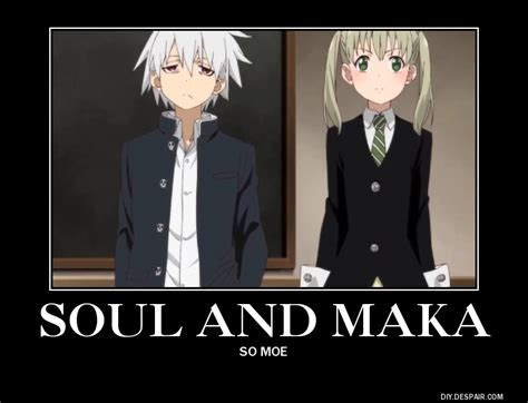 soul eater not soul eater not by alphamoxley95 on deviantart