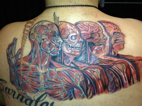 tattoo parlor fayetteville nc primal fayetteville nc 28314 910 864 4465 tattoos