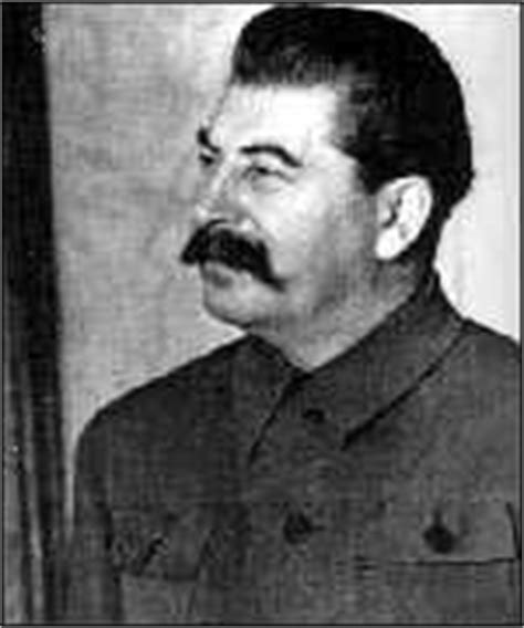 joseph stalin iron curtain bbc news special report 1998 03 98 berlin the