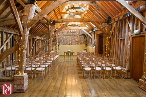 barn wedding venues in cambridgeshire bassmead manor barns barn wedding venues in