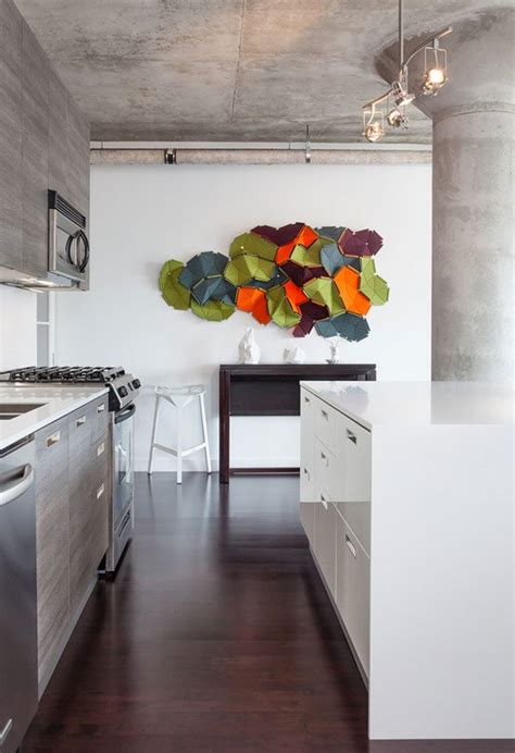 art inspirations   kitchen walls eatwell