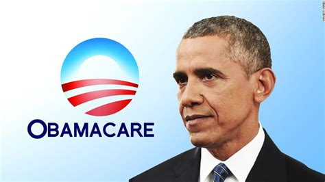 the battle health care what obama s reform means for america s future books obama urges dems to defend obamacare legacy cnn