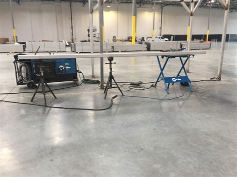 miller portable welding table miller arcstation 30fx welding table 300837