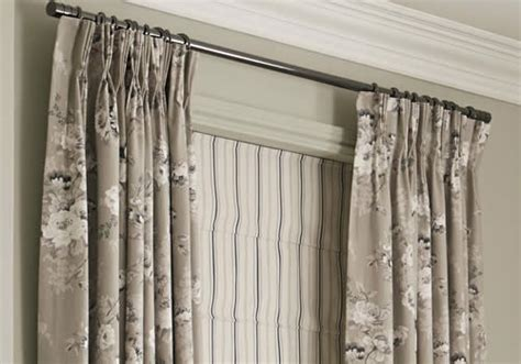 how to measure for pinch pleat curtains curtains in newcastle north east midlands scotland
