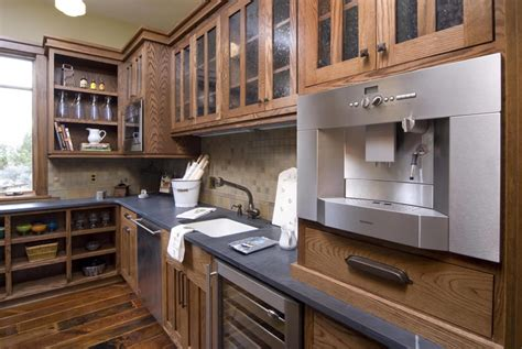 Kitchen Cabinet Jackson by Images Jackson 39 S Kitchen Cabinet Jackson S Bank War