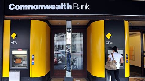 commonwealth trading bank of australia commonwealth bank of australia asx cba bearish