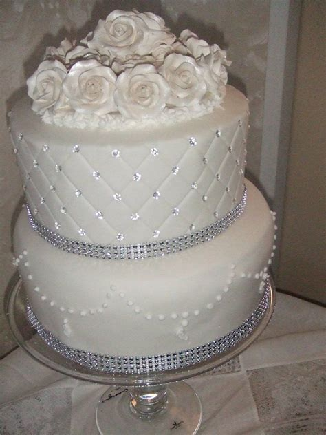 Recent Wedding Cakes by 24 Best Recent Wedding Cakes Images On Cake