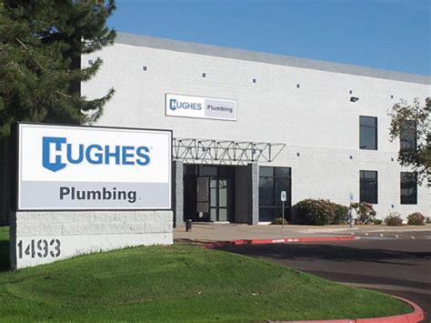 Hughes Supply Plumbing by Gilbert Plumbing Supplies Wholesaler Distributor In
