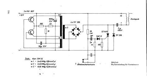 transistor e13003 datasheet pdf transistor e13007f2 datasheet 22 images e13007f2 datasheet pdf fairchild semiconductor
