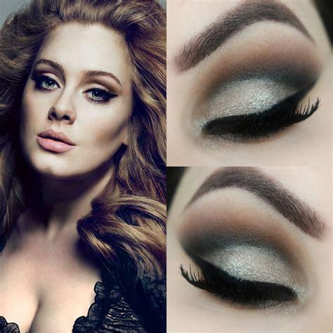 Makeup Adele adele makeup and dress up
