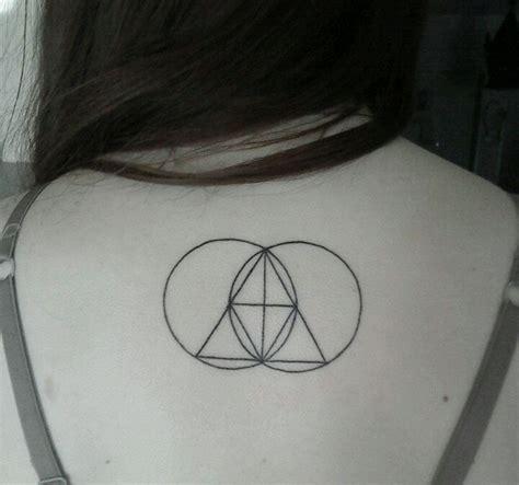 mob tattoo the glitch mob logos the o