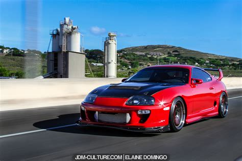 jdm supra christopher tamer of monsters mkiv supra jdm culture com