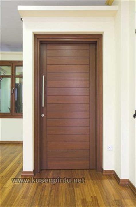 Gagang Pintu Top kusen pintu kamar anak remaja kusen pintu jendela
