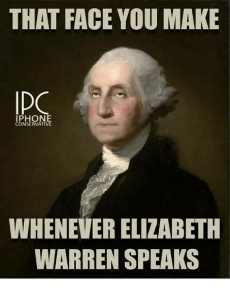 Elizabeth Warren Memes - funny elizabeth warren memes of 2017 on sizzle nevertheless