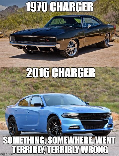 Muscle Car Memes - muscle car meme www pixshark com images galleries with