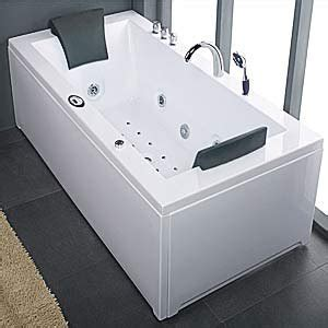 whirlpool wannen whirlpool badewanne villa eugenie ii im vergleich mit leds