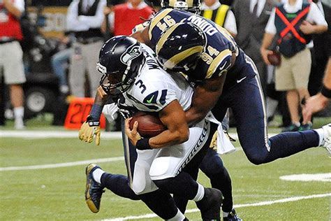 roster st louis rams st louis rams roster preview defensive line arch city