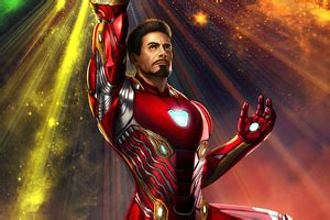 iron man avengers infinity war suit hd movies