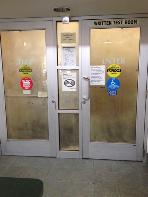 plymouth dmv mn dmv west metro station dvs 11 reviews dvla 2455