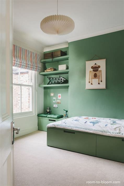 loving family kids bedroom loving family kids bedroom home design