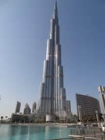 burj khalifa burj khalifa did you know that