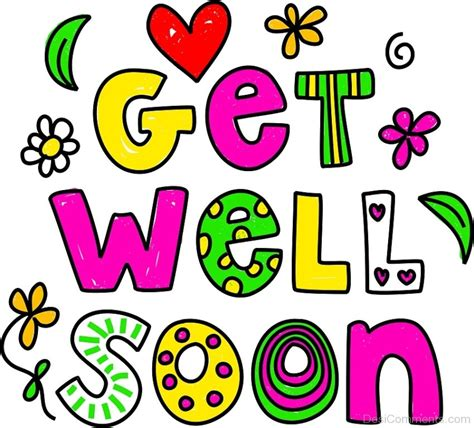 get clipart get well soon pictures images graphics for