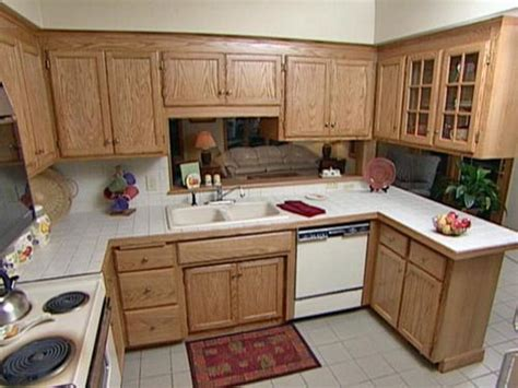 refacing kitchen cabinets lowes refacing kitchen cabinets lowes