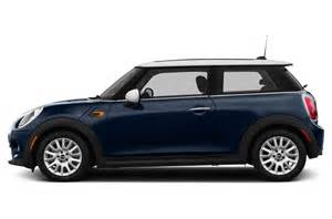 Mini Cooper Convertible Hardtop New 2017 Mini Mini Hardtop Price Photos Reviews