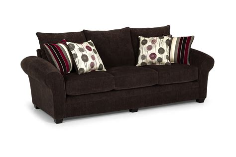 stanton 186 sectional welcome to stanton sofas