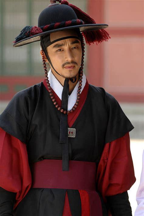 time slip dr jin synopsis   drama korea