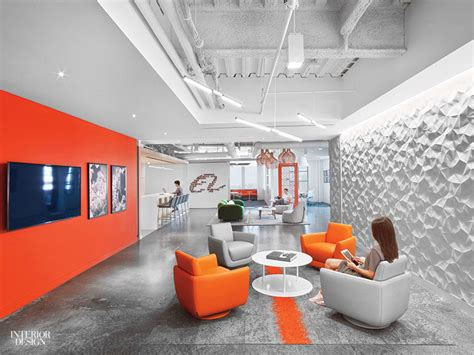 alibaba usa office 6 design minded offices in the usa and china