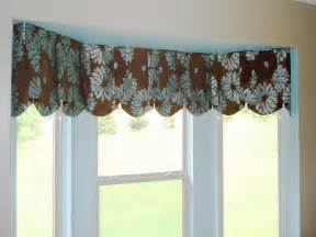 Window Valance Ideas Door Amp Windows Bay Window Treatment Valances Ideas