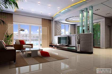 Contemporary Living Room Decor - modern living room design ideas