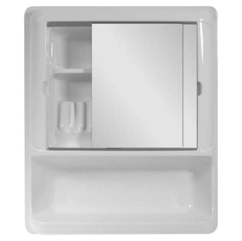 sliding mirror bathroom cabinet bathroom cabinet with sliding 2 door mirror