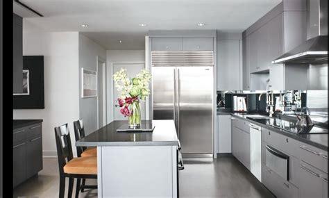mutfak dolaplari ev dekorasyon fikirleri mutfak dekorasyonu i 231 in fikirler ev dekorasyonu modelleri