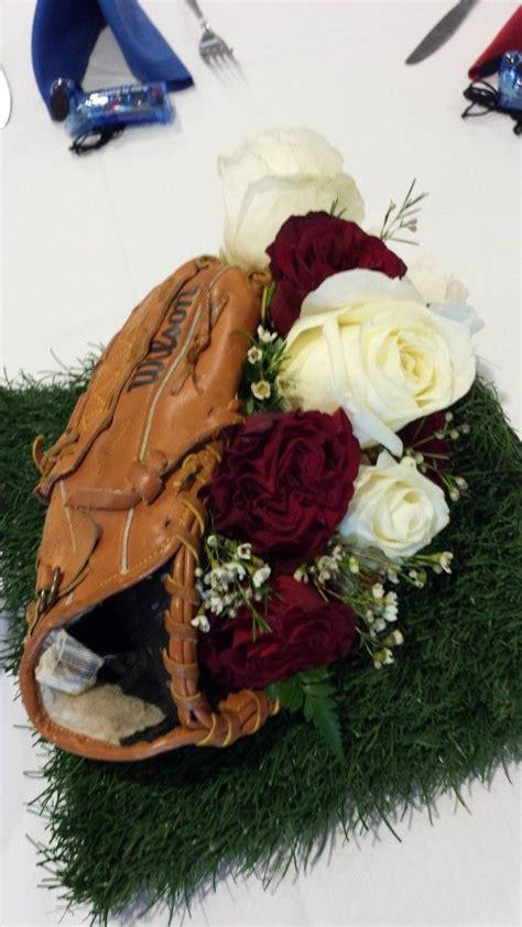 17 best ideas about baseball wedding shower on baseball themed softball