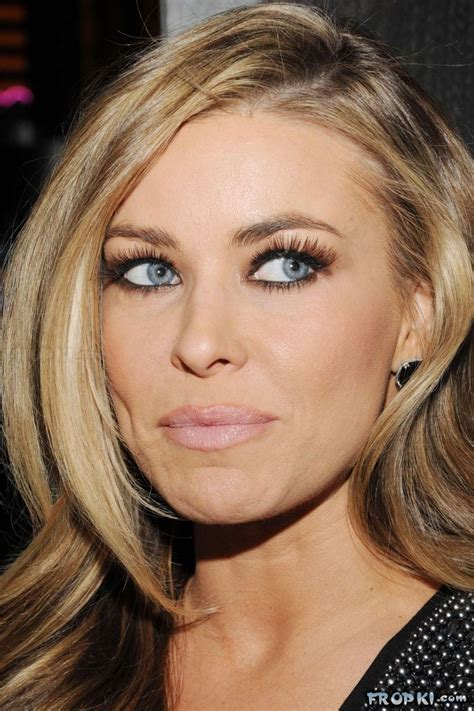 Electra Looking Much Better by Best 25 Electra Ideas On Glamorous