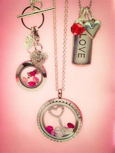 Origami Owl Living Lockets Jewelry - 106 best images about living locket on