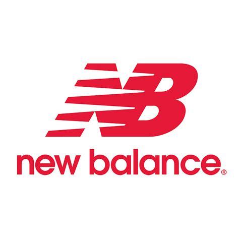 new balance athletic shoes uk ltd file nb stckd logo pms 186 jpg wikimedia commons